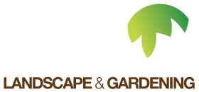 MM Landscape and Gardening